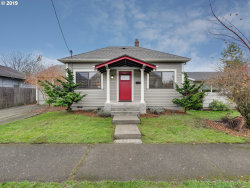 Photo of 2832 N ARGYLE ST, Portland, OR 97217 (MLS # 19238986)