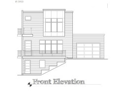 Photo of 7915 SW 19TH AVE, Portland, OR 97219 (MLS # 19239040)