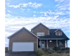 Photo of 330 SW MADISON AVE, Bandon, OR 97411 (MLS # 19240705)