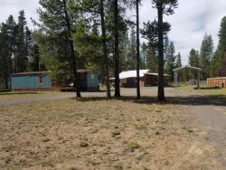 Photo of 15944 MOUNTAIN VIEW LN, La Pine, OR 97739 (MLS # 19242257)
