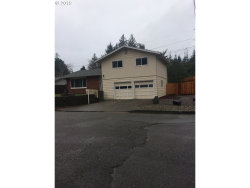 Photo of 3618 PINE, North Bend, OR 97459 (MLS # 19243229)