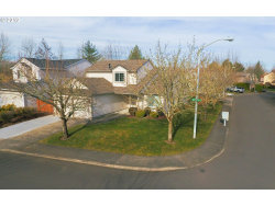 Photo of 2202 SE 181ST AVE, Vancouver, WA 98683 (MLS # 19243296)