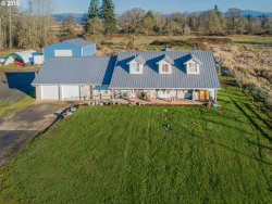Photo of 1717 SW 20TH AVE, Battle Ground, WA 98604 (MLS # 19246244)