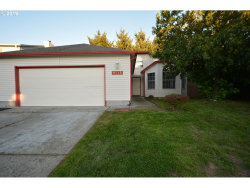 Photo of 9711 NE 133RD AVE, Vancouver, WA 98682 (MLS # 19247997)