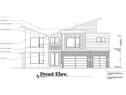 Photo of 5000 NW 140TH AVE, Portland, OR 97229 (MLS # 19248530)