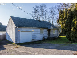 Photo of 11635 SW GREENBURG RD, Tigard, OR 97223 (MLS # 19250896)