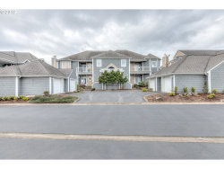 Photo of 5942 SW CUPOLA DR, South Beach, OR 97366 (MLS # 19252304)