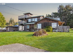 Photo of 94657 GRANGE RD, Gold Beach, OR 97444 (MLS # 19253118)