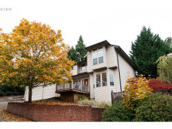 Photo of 14555 SW CHESTERFIELD LN, Tigard, OR 97224 (MLS # 19254133)
