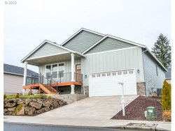 Photo of 402 NE 17TH ST, Battle Ground, WA 98604 (MLS # 19255466)