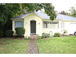 Photo of 537 SW FELLOWS ST, McMinnville, OR 97128 (MLS # 19255974)