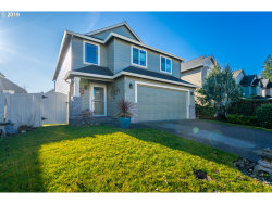 Photo of 3113 S 1ST ST, Ridgefield, WA 98642 (MLS # 19256674)