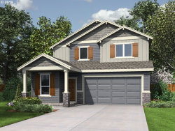 Photo of 1708 NE 172ND ST , Unit LOT34, Ridgefield, WA 98642 (MLS # 19256878)