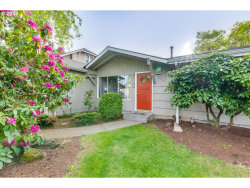 Photo of 8303 N DWIGHT AVE, Portland, OR 97203 (MLS # 19258498)