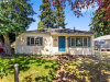 Photo of 11907 SE LINCOLN ST, Portland, OR 97216 (MLS # 19261948)