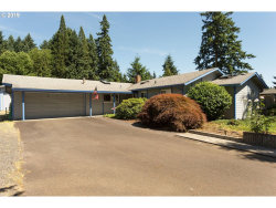 Photo of 15740 SW 79TH AVE, Tigard, OR 97224 (MLS # 19263784)