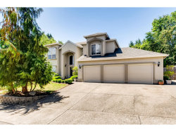 Photo of 14511 SW 139TH AVE, Tigard, OR 97224 (MLS # 19265418)