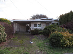 Photo of 939 COMMERCIAL, North Bend, OR 97459 (MLS # 19268831)