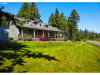 Photo of 75990 RESERVOIR RD, Cottage Grove, OR 97424 (MLS # 19269515)