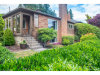 Photo of 7155 SW 8TH AVE, Portland, OR 97219 (MLS # 19271468)