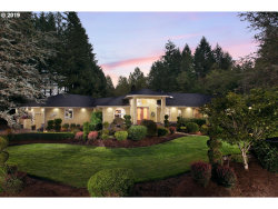 Photo of 30760 SE HALEY RD, Boring, OR 97009 (MLS # 19271806)