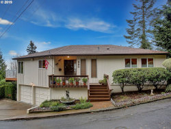 Photo of 590 NW ALPINE TER, Portland, OR 97210 (MLS # 19273185)