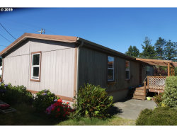 Photo of 31084 CRABAPPLE WAY , Unit 26, Gold Beach, OR 97444 (MLS # 19273664)