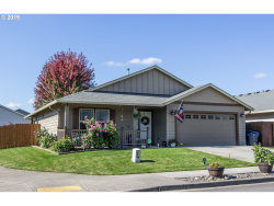 Photo of 5102 NE 129TH AVE, Vancouver, WA 98682 (MLS # 19275053)