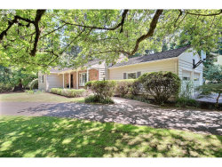Photo of 99 SW MIDVALE RD, Portland, OR 97219 (MLS # 19275110)