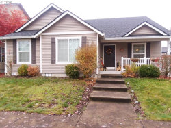Photo of 801 NW 16TH AVE, Battle Ground, WA 98604 (MLS # 19275590)