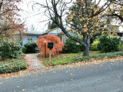 Photo of Milwaukie, OR 97222 (MLS # 19275987)