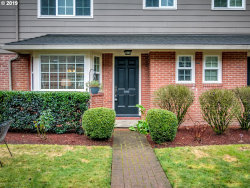 Photo of 210 S STATE ST , Unit 2, Lake Oswego, OR 97034 (MLS # 19277125)