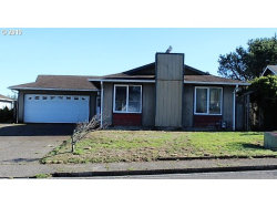 Photo of 2023 HAYES, North Bend, OR 97459 (MLS # 19277163)