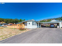 Photo of 1687 NE JACOBSON ST, Roseburg, OR 97470 (MLS # 19277501)