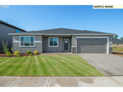Photo of 1416 NE 37TH AVE , Unit Lot63, Camas, WA 98607 (MLS # 19278841)