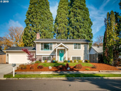 Photo of 17635 NW PARK VIEW BLVD, Portland, OR 97229 (MLS # 19278979)
