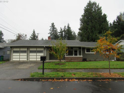 Photo of 14052 SE MILL CT, Portland, OR 97233 (MLS # 19280888)