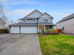 Photo of 178 MARTY LOOP, Woodland, WA 98674 (MLS # 19281375)