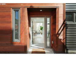 Photo of 2035 SW Vermont ST , Unit 7, Portland, OR 97219 (MLS # 19281582)