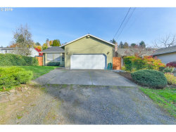 Photo of 8524 SW 10TH AVE, Portland, OR 97219 (MLS # 19282693)