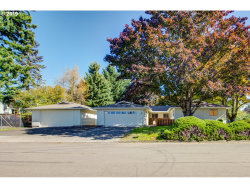 Photo of 8705 NW 6TH AVE, Vancouver, WA 98665 (MLS # 19283115)