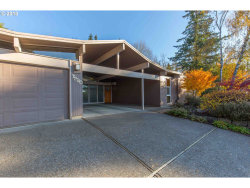 Photo of 7290 SW 84TH AVE, Portland, OR 97223 (MLS # 19283425)