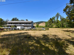 Photo of 2617 STEARNS LN, Oakland, OR 97462 (MLS # 19286648)