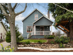 Photo of 5815 SE 18TH AVE, Portland, OR 97202 (MLS # 19287566)