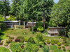 Photo of 17410 VIEWPOINT LN, Lake Oswego, OR 97034 (MLS # 19287959)