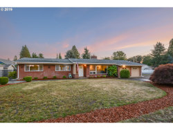 Photo of 303 NE 6TH ST, Battle Ground, WA 98604 (MLS # 19288853)