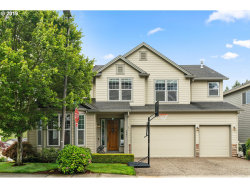Photo of 5841 NW REDFOX DR, Portland, OR 97229 (MLS # 19288857)