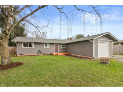 Photo of 3 REVILOT CT, Molalla, OR 97038 (MLS # 19290063)