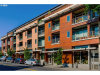 Photo of 4216 N Mississippi AVE , Unit 211, Portland, OR 97035 (MLS # 19290856)