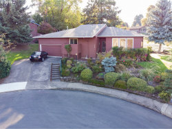 Photo of 14165 SW 98TH CT, Tigard, OR 97224 (MLS # 19291240)